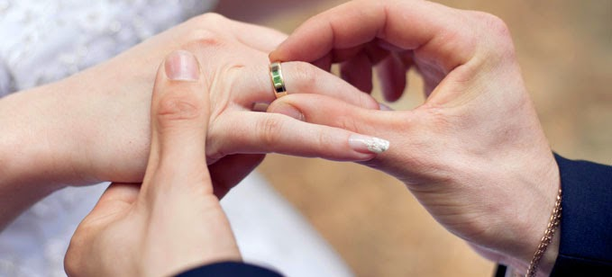 قصة واقعية مؤثرة الفتاة التى تأخرت فى الزواج