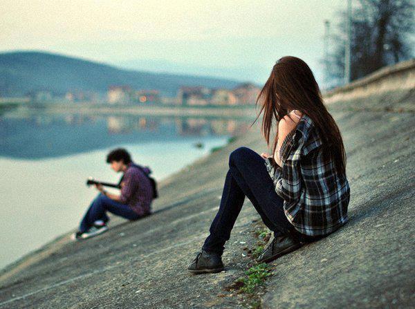 قصص حب حزينة اروع قصة عن الحب والعشق