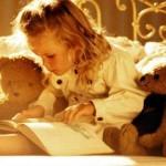 قصص عالمية صاحبة المعطف قصة جميلة للأطفال قبل النوم