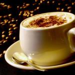 حكايات كان يا مكان – قصة القهوة و الحياة