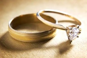 اجمل قصص الحب والرومانسية