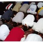 قصص واقعيه سعوديه – أظافر طويلة في الصلاة !