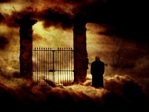 سحر أسود في قبر العشيق ومن الحب ما قتل