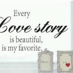قصة حب جميلة الفتاة التى اعادها الحب من الموت