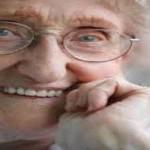 قصة مؤثرة قصيرة قصة الطبيب و المرأة العجوز روعة
