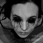 قصص مرعبة جدا جدا حدثت بالفعل رعب شبح المرأة النائحة
