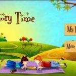 قصص أطفال قبل النوم عمر 3 سنوات مفيدة جداً ومشوقة