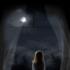 قصة أسماء وضوء القمر