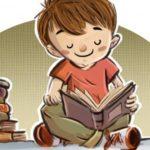 زياد والحساسية قصة جميلة جدا للأطفال قبل النوم