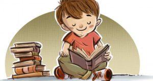 حكايات رائعة للاطفال قبل النوم