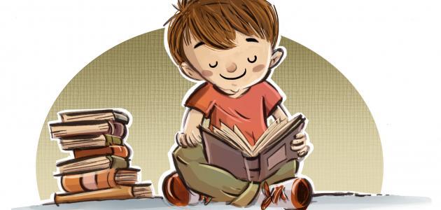 قصص أطفال زكريا تامر قصص جميلة للأطفال قبل النوم