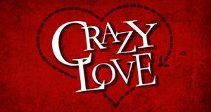 الحب والجنون