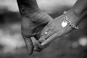 """أجمل روايات حب الرومانسية رواية """"لا زلت ف الثلاثين"""""""