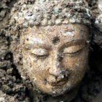 تحت الطين يوجد الذهب حكمة صينية شهيرة تعرف علي قصتها
