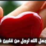 قصة رائعة من أجمل قصص الإعجاز في القرآن الكريم
