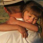 قصة واقعية بعنوان : الأب الذي أراد أن يتخلص من ابنته الوحيدة