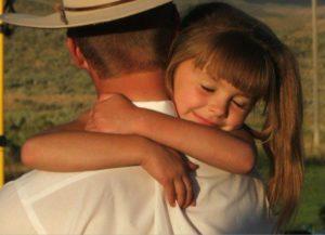 الأب الذي أراد يتخلص ابنته