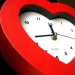 قصة رائعة عن معني الحب وقيمته بعنوان الحب والزمن
