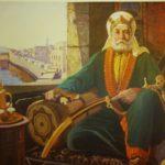 قصة الملك النعمان والطائي تحكي عن مكارم الاخلاق