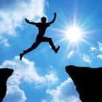 3 قصص نجاح واقعية لأكبر رجال أعمال في العالم بدأوا من الصفر ووصلوا إلي القمة