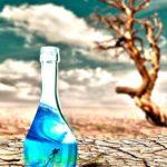 قصة الفيلسوف والزجاجة سوف تجعلك تعيد ترتيب أولوياتك في الحياة بعد قراءتها