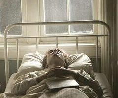 قصص تفسير الاحلام عجائب الاحلام التي تحققت بالفعل و أسرار زيارة الموتي للأحياء في أحلامهم