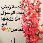 قصص عن الحب في الاسلام اجمل قصة حب تحت راية الاسلام روعه