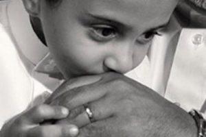 قصص عن بر الوالدين حقيقية و رائعة ومعبرة جداً اقرأها قبل أن تندم