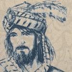 قصص لا تنسى رائعة من نوادر العرب قصص حقيقية من التاريخ