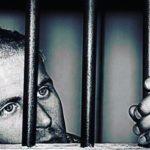قصص غريبة جدا ولكن ملهمة ورائعة بعنوان في أحد سجون ألمانيا