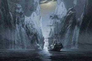 أغرب 5 قصص عن سفن الأشباح اسرار مخيفة عن سفن ذهبت ولم تعد كما كانت