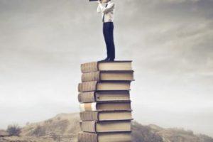 قصص تنمية بشرية اجمل قصص النجاح وتطوير الذات والعزيمة وقوة الارادة