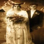 قصص زواج الجن من الانس رجل تفاجئ أن زوجته متزوجه من جني يدعي كنجور