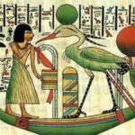 قصص فرعونيه قصيرة رائعة لمحبي قراءة الاساطير الفرعونية