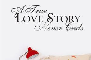 قصة حب رومانسية جميلة جداً ومشوقة بعنوان فارس احلامي