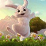 قصة الأرانب الثلاثة حكاية جميلة للأطفال قبل النوم
