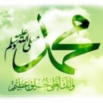 محمد القائد العسكري مقتطفات رائعة من حياة رسول الله واقوال مفكرين غير مسلمين عنه