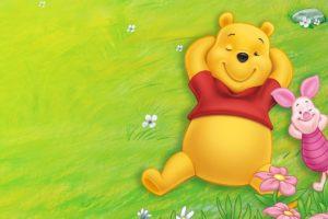 قصة الخدع السحرية من اجمل حكايات ويني الدبدوب الشهيرة للأطفال