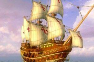 قصة قبل أن تغرق السفينة قصة جميلة بقلم الكاتب : يحيي بشير حاج يحيي
