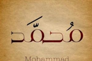 الحجر والشجر يسلم عليه قصة حقيقية من معجزات رسول الله بقلم : كمال عبد المنعم