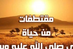 كتيبة الاغتيال ذهب بصرها قصة رائعة بقلم : كمال عبد المنعم