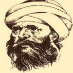 مقتطفات من حياة أبو حامد الغزالي من علماء المسلمين