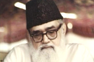 أبو الأعلي المودودي من الشخصيات الاسلامية المؤثرة تعرف علي قصة حياته مختصرة