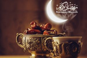 جاء رمضان فزال الخصام قصة جميلة بقلم : محمود صادق