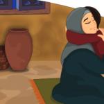 بر الوالدين قصة جميلة جدا للأطفال قبل النوم