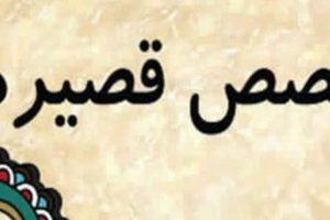 قصة الطفل الشهيد قصة قصيرة معبرة بقلم : سيد الرفاعي