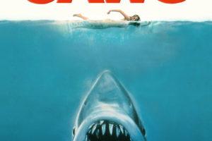 الفك المفترس القصة الحقيقية وراء أشهر أفلام سمكة القرش
