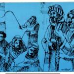 قصة حياة عثمان بن مظعون رضي الله عنه من الصحابة الكرام