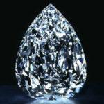 قصة الماس قصة تاريخية حقيقية عن اكتشاف الماس بقلم : مصطفي رجب