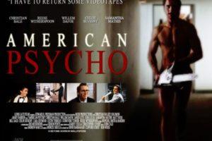 سايكو قصة فيلم رعب أمريكي مقتبس عن قصة حقيقة